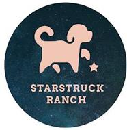 STARSTRUCK RANCH