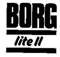 BORG LITE II