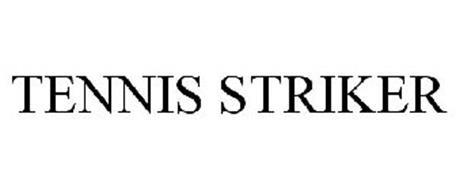 TENNIS STRIKER