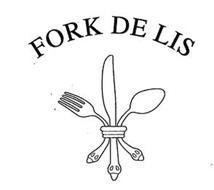 FORK DE LIS
