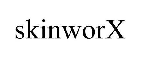 SKINWORX