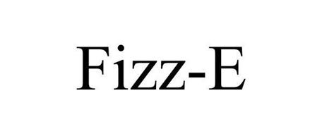 FIZZ-E