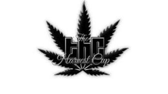 THC THE HARVEST CUP