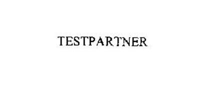 TESTPARTNER
