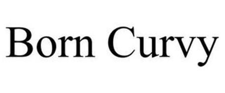 BORN CURVY
