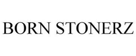 BORN STONERZ