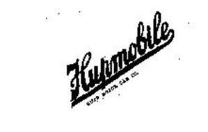 Hupmobile Hupp Car Co 74644351 additionally  on hupmobile watch