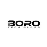 BORO TECH GLASS