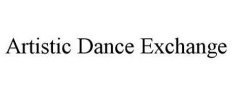 ARTISTIC DANCE EXCHANGE