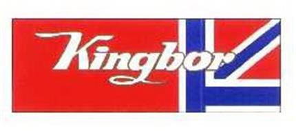KINGBOR