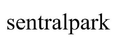 SENTRALPARK