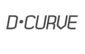 D·CURVE