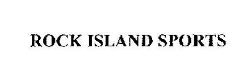 ROCK ISLAND SPORTS