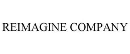 REIMAGINE COMPANY