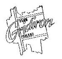 THE GRIDIRON CLUB
