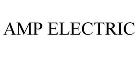AMP ELECTRIC