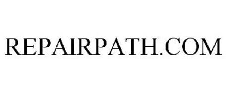 REPAIRPATH.COM