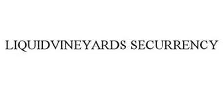 LIQUIDVINEYARDS SECURRENCY