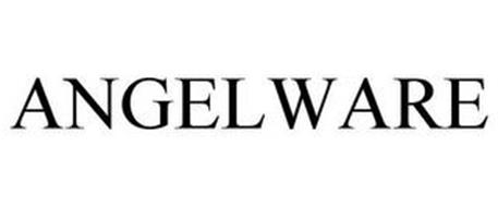 ANGELWARE