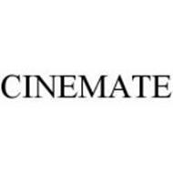 CINEMATE