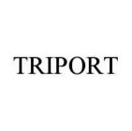 TRIPORT