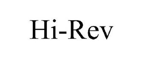 HI-REV