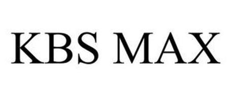 KBS MAX