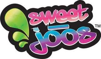 SWEET JOOS