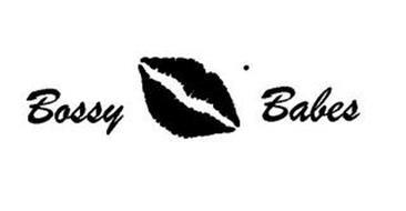 BOSSY BABES