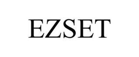 EZSET
