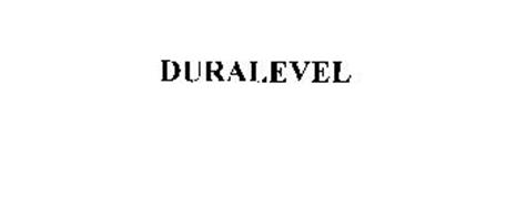 DURALEVEL