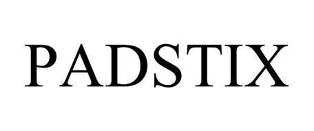 PADSTIX