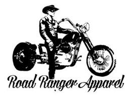 ROAD RANGER APPAREL
