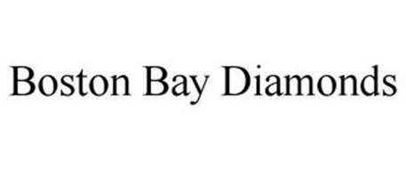 BOSTON BAY DIAMONDS