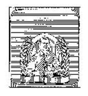 BOSTON BEER COMPANY LIMITED PARTNERSHIP