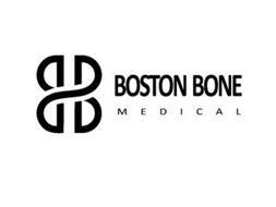 BB BOSTON BONE MEDICAL