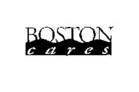BOSTON CARES