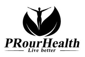 PROURHEALTH LIVE BETTER