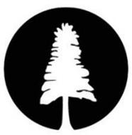 Boston Labs Design and Development, LLC