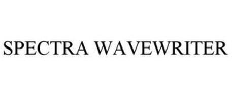 SPECTRA WAVEWRITER