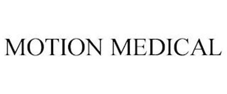 MOTION MEDICAL