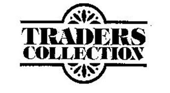 TRADERS COLLECTION
