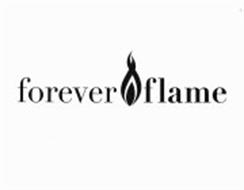 FOREVER FLAME