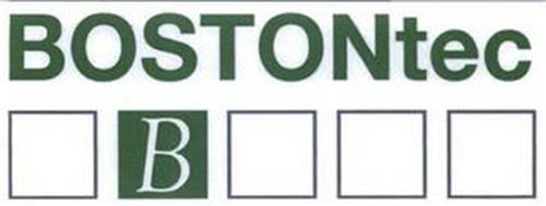 BOSTONTEC B