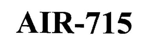AIR-715