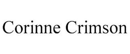CORINNE CRIMSON