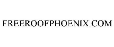 FREEROOFPHOENIX.COM