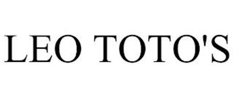 LEO TOTO'S