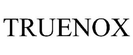 TRUENOX