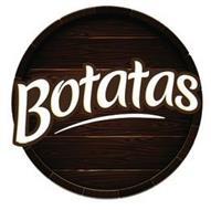 BOTATAS